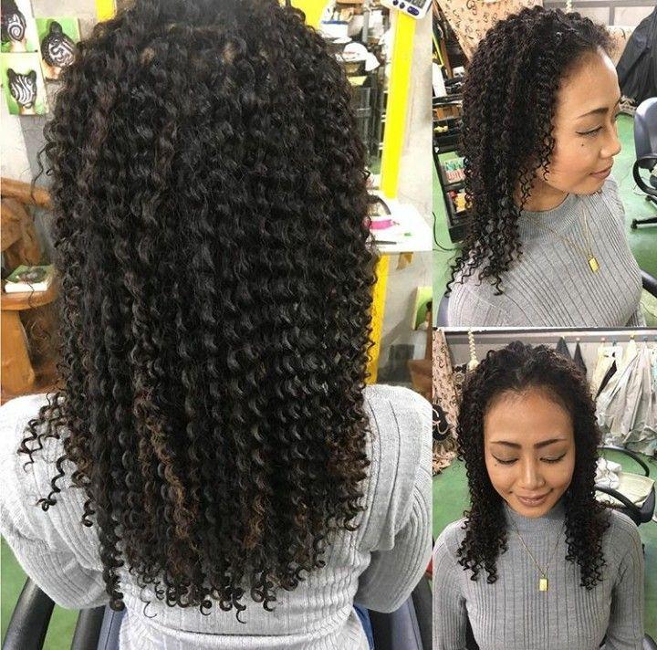 11+ Curly tree braids ideas in 2021