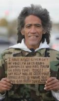 8 Extreme Homeless Stories