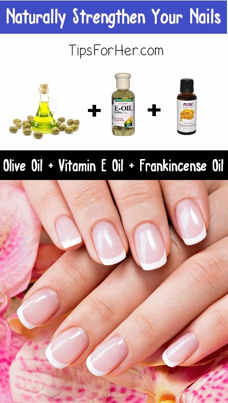 17 best images about eo skin care on pinterest essential oil blends lemon face and lavender - Easy home remedy strengthen dry brittle nails ...