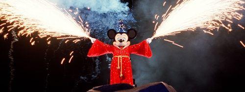 Fun Secrets of Disney World's Hollywood Studios