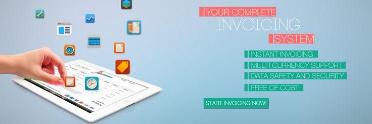 Jet Invoice Banner-1
