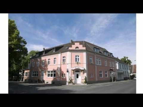 Hotel Alte Mark - Hamm - Visit http://germanhotelstv.com/alte-mark Located beside a historic parish church this 3-star hotel in Hamm offers bright rooms with Wi-Fi internet and fine regional cuisine. Hamm town centre is a 5-minute drive away.  Each room at the non-smoking Hotel Alte Mark has its own style. -http://youtu.be/XS9q35cqIGM
