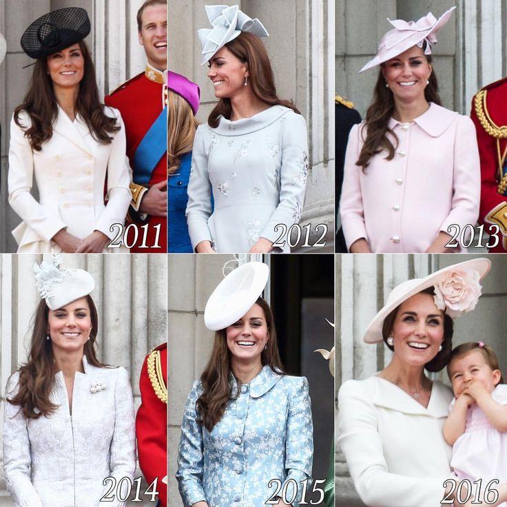 4417 Best Kate Middleton Random Images On Pinterest