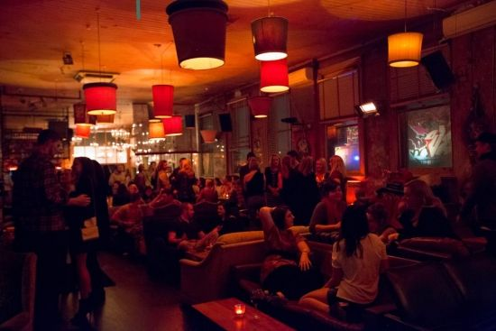 10 of Melbourne's Best Dive Bars | The Urban List