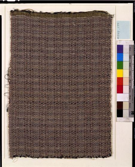 Trittsteine Bauhaus 12 best tejido images on tejido bauhaus textiles and