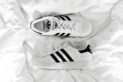 Adidas Schuhe Tumblr