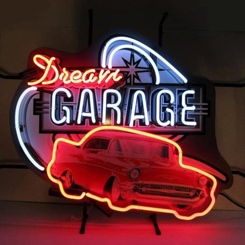 25 Best Ideas About Dream Garage On Pinterest: 1000+ Ideas About Dream Garage On Pinterest