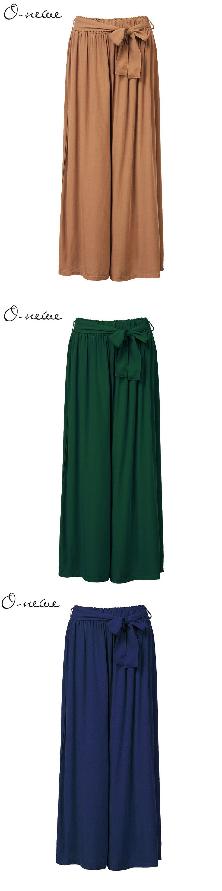 Check out our amazing collection of hijabs at  http://www.lissomecollection.co.uk/