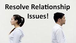 eckhart tolle relationships - YouTube