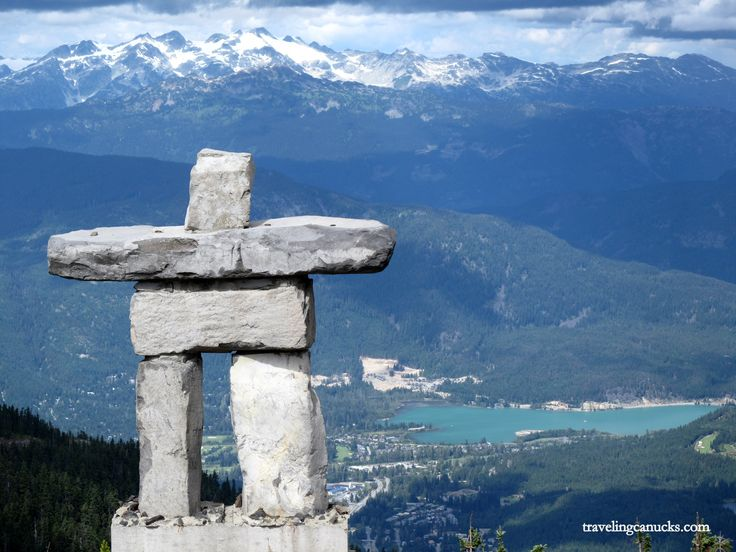 Whistler BC Canada  Awesome!!!!