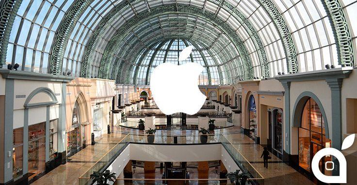 Apple è il brand numero uno negli Emirati Arabi Uniti