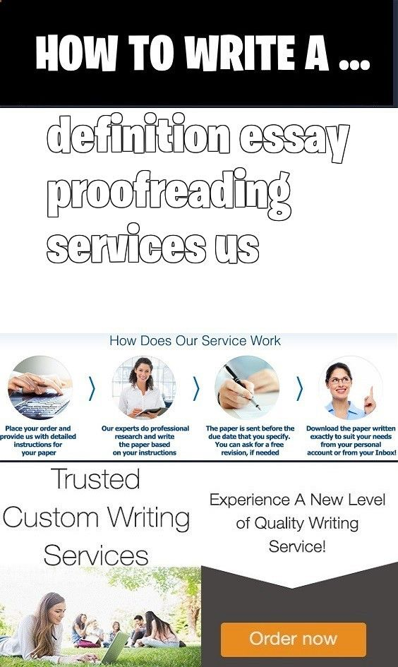 cheap thesis proposal writers websites gb