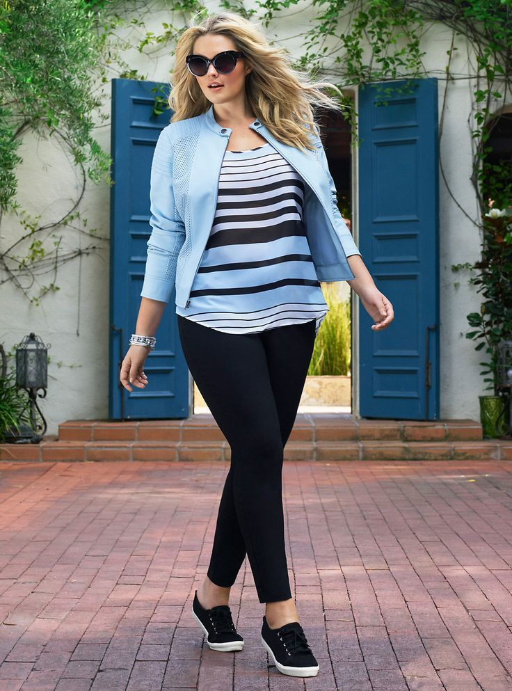 Online Plus Size Marketplace: Buying A Product Through Plus Sizes Online Shopping, A