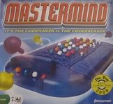 Games that teach logic and/or math concepts   BoardGameGeek