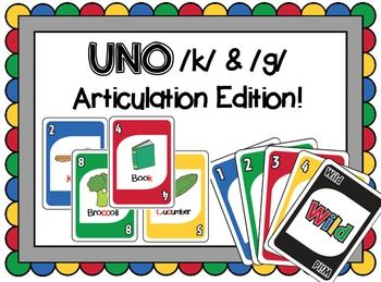 Uno Cars Card Game Rules