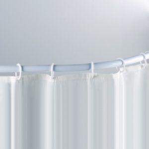 best 25 curtain rails ideas on pinterest pipe curtain. Black Bedroom Furniture Sets. Home Design Ideas