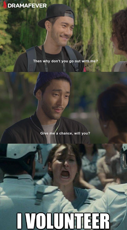 54366214e5940d5849e35b86c96cffd6 the facts k drama 895 best k drama memes images on pinterest drama korea, korean