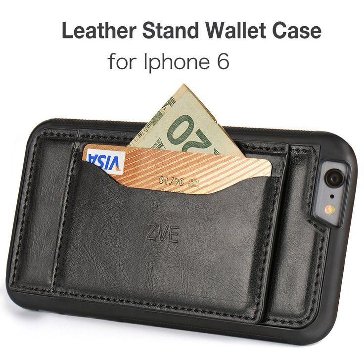 Precisely Designed Apple iPhone 6 4.7