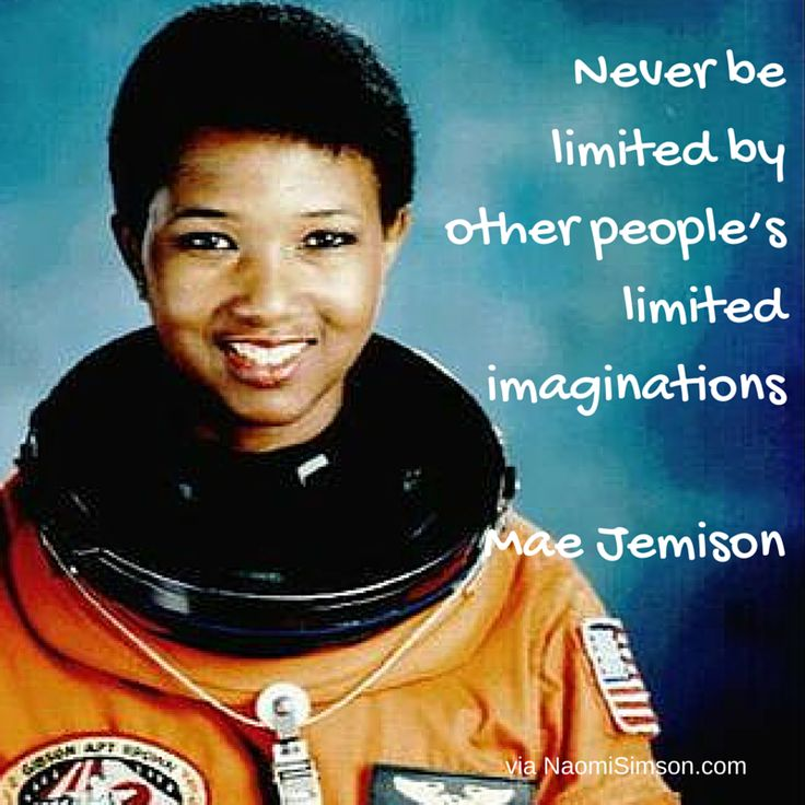 1000+ images about Mae Jemison on Pinterest | The ...