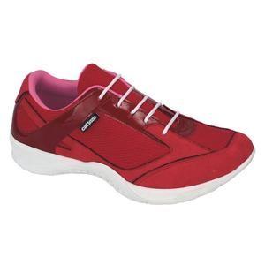 Sepatu Casual Wanita Catenzo [HM 006] (sepatu santai, sepatu running)