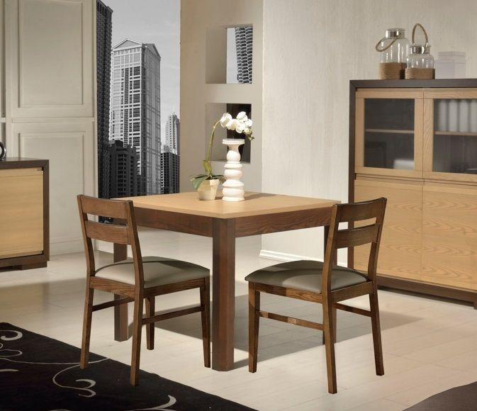 24 best images about tavoli moderni allungabili on pinterest ... - Tavoli Moderni Design Allungabili