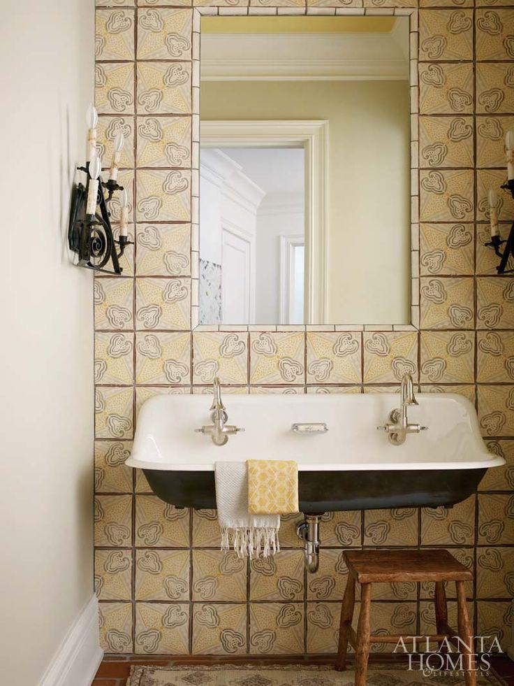 142 best bathrooms images on pinterest bathroom for Martin craig bathroom design studio