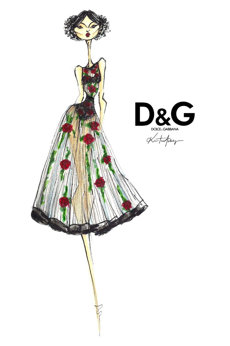 94 best dolce amp gabbana images on pinterest fashion
