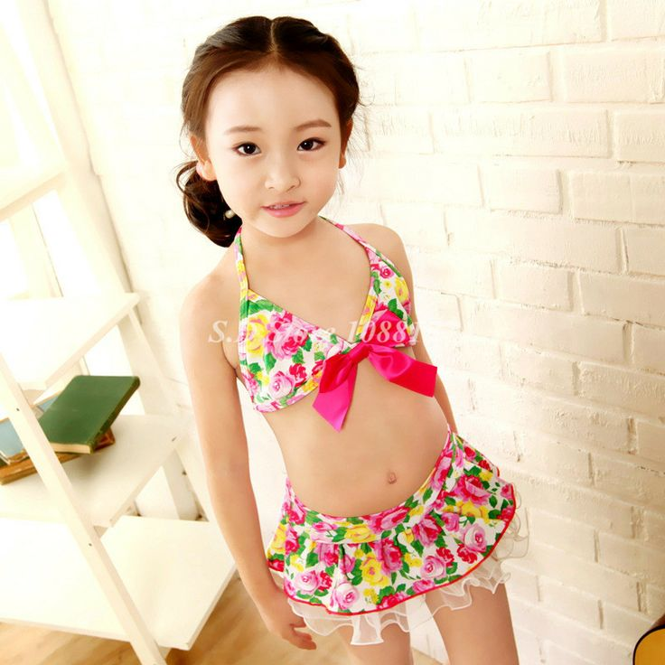 Pinterest toddler girl swimsuits baby girl swimwear and swimsuits