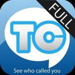 TrueCaller: Trace any Mobile Number Details in 3 easy ways