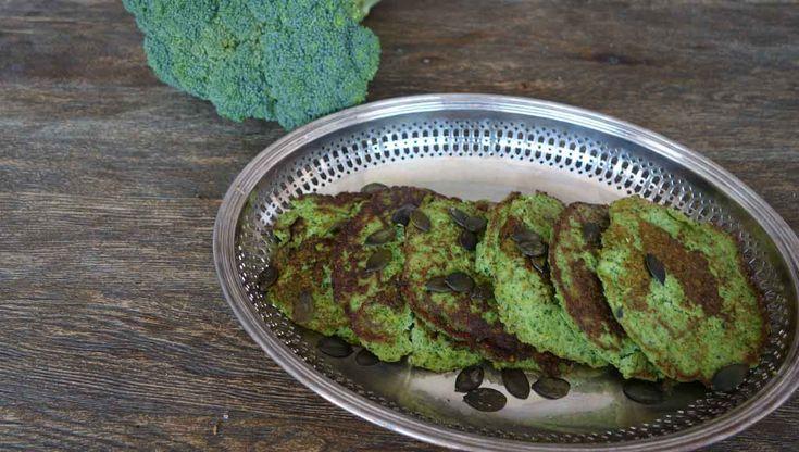1000 ideias sobre brokkoli gem se no pinterest medalh es de porco brokkoli rezepte e milchcreme. Black Bedroom Furniture Sets. Home Design Ideas