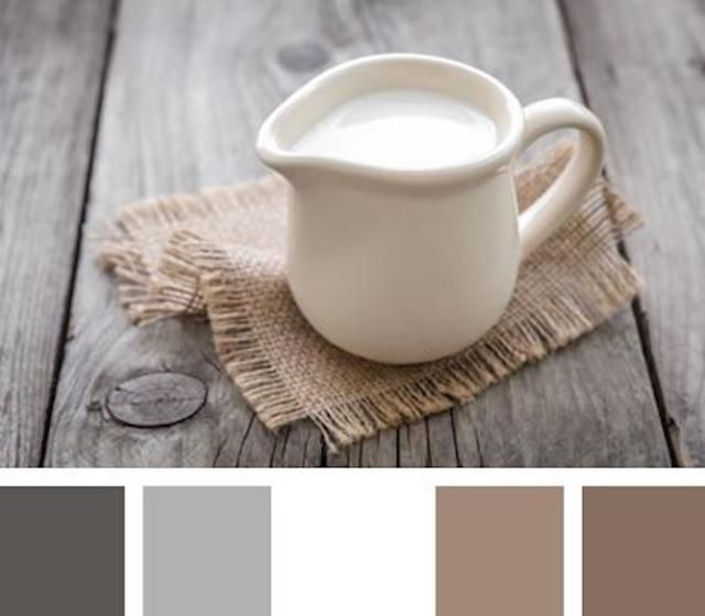 Colors You Can Paint Your Kitchen For Good Feng Shui: 17 Best Ideas About Room Colors On Pinterest