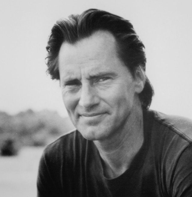 sam shepard essay 'coalinga 1/2 way' by sam shepard is an interesting portrayal of the nature of writing that is characteristic for this author part of a book that contains a series of similar stories, this.