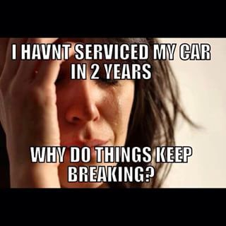 37 best I can fix it! Service advisor humor!! images on ...