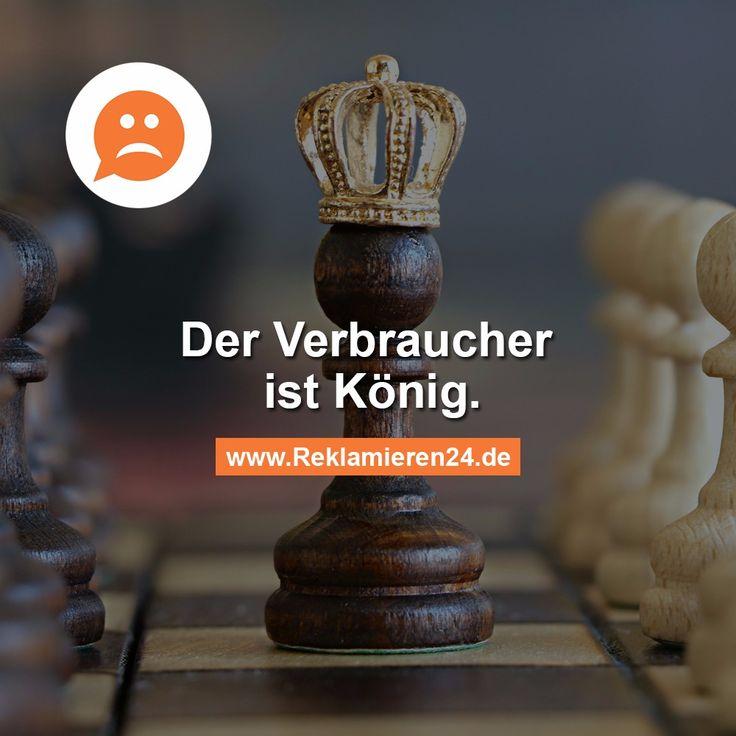 www.reklamieren24.de