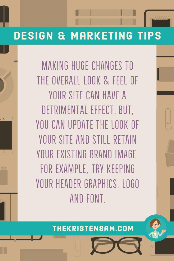 Is Your Website Cool Thekristensam Clearwater Website Design Development Marketing Design Website Design Design