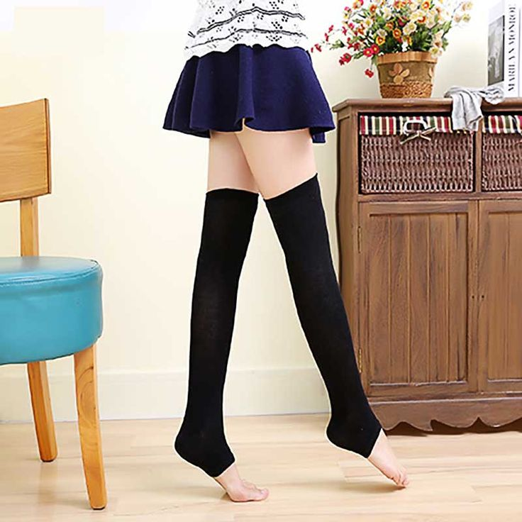 New Fashion Solid color comfortable Belly/Latin socks for women/female/lady/girl dancers, vogue Dance accessories FF6516