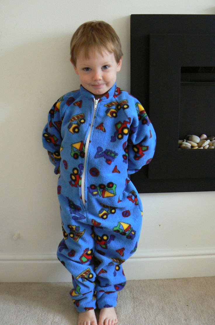 Onesie www.glossonberry.co.uk