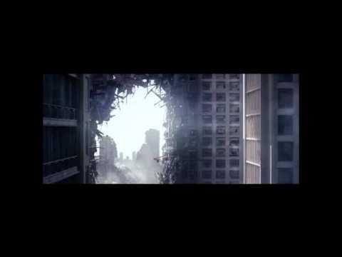 ((COMPLET)) Regarder ou Télécharger Godzilla Streaming Film en Entier VF Gratuit