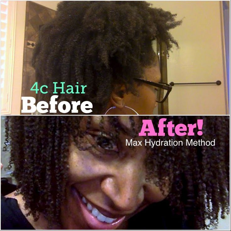 Woot-woot! I have been doing the Max Hydration Method for ...