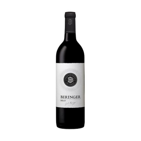 Beringer Founders Estate Merlot 2010. Rp. 390.000,-  not a white Zin fan so they REALLY surprised me with this quality Merlot