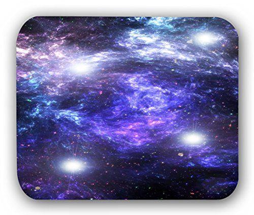 Purple Galaxy Mousepad Anti-Slip Mouse Pad Mat Mice Mouse... http://www.amazon.com/dp/B00ZDOTSQK/ref=cm_sw_r_pi_dp_.Folxb0XE6X0N