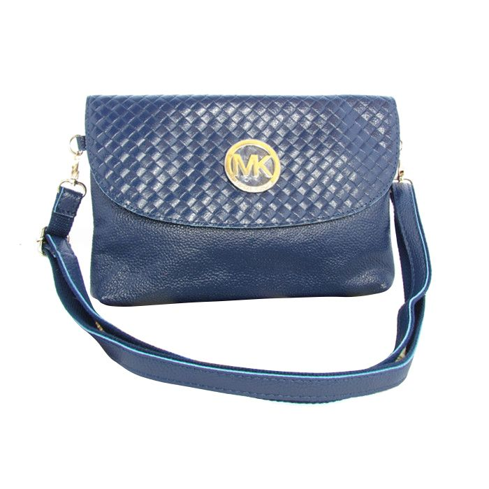 Michael Kors Messenger Small Navy Crossbody Bags : Michael Kors Outlet, Michael  Kors Outlet,