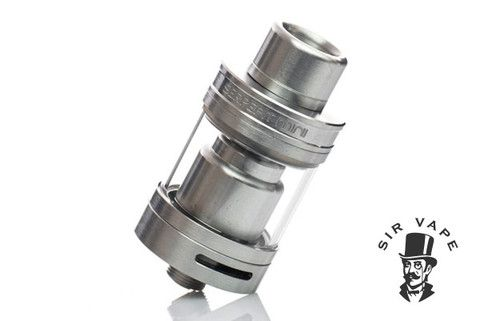 Wotofo Serpent Mini Two Post RTA