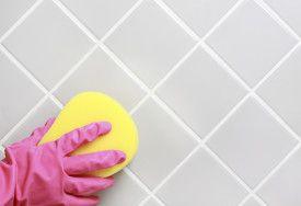 Aprenda como limpar os rejuntes do banheiro sem esforço, e mantenha o ambiente limpo com estas cinco dicas essenciais da Cleanipedia.