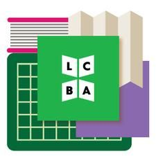 London Centre for Book Arts (LCBA) is the UK's only open-access resource and education centre dedicated to book arts. Located in Fish Island, London. http://londonbookarts.tumblr.com