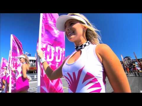 WIN | The Ultimate Mates Weekend in Darwin - YouTube