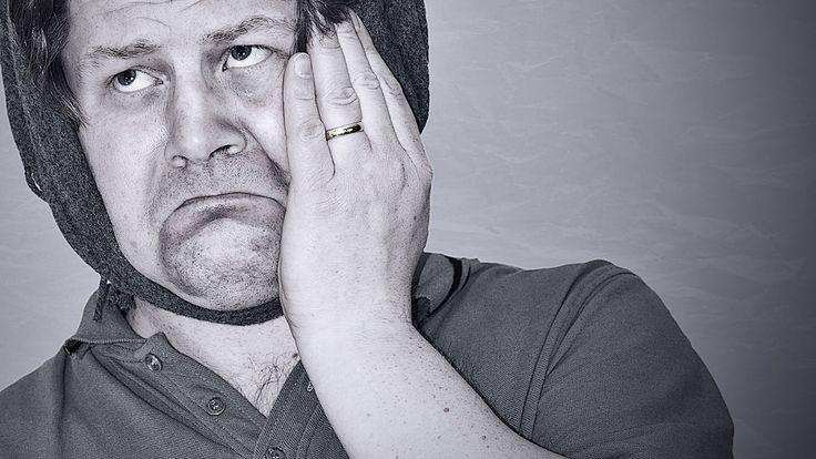 Zbavte sa bolesti zubov s procedúrou ktorá trvá len minútu! | Domáca Medicína