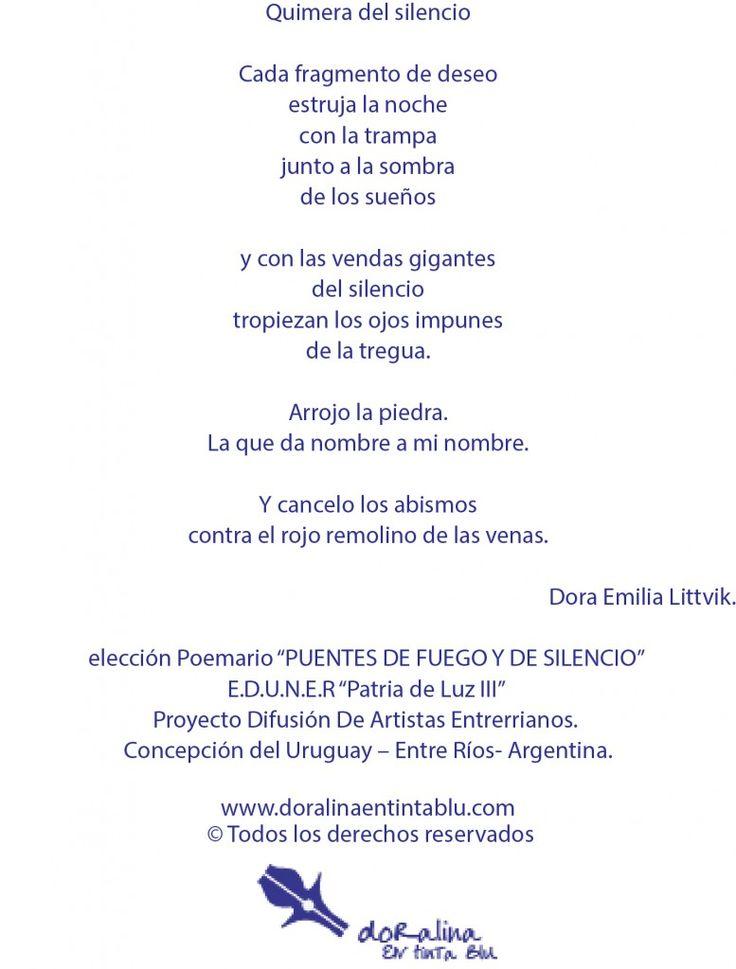 quimera-del-silencio-Puentesdfyds
