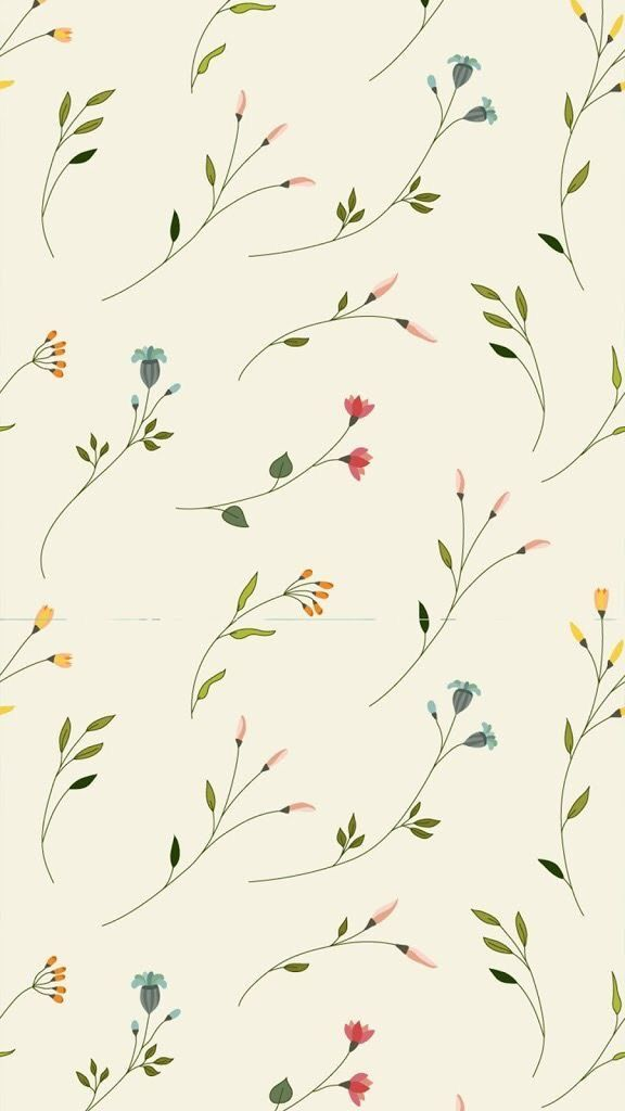 pinterest ☞ xokathrynnicole Iphone wallpaper vintage
