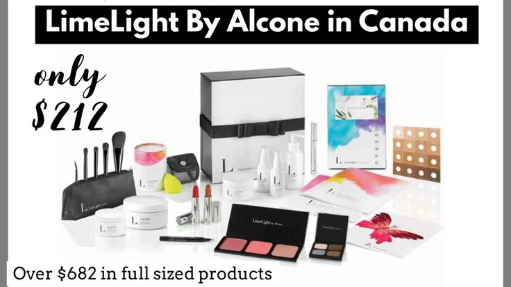 A full breakdown of the compensation plan available to you when you become a Canadian Beauty Guide with LimeLight by Alcone. You can sign up at www.makeupmamas.ca